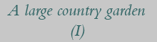 h1_country.png